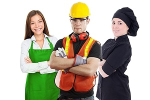 young_worker